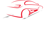 Musser's All In One Tire & Auto Center